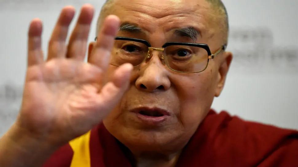 अमेरिका ने चीन पर साधा निशाना, कहा- अगले दलाई लामा को चुनने का कोई धार्मिक आधार नहीं