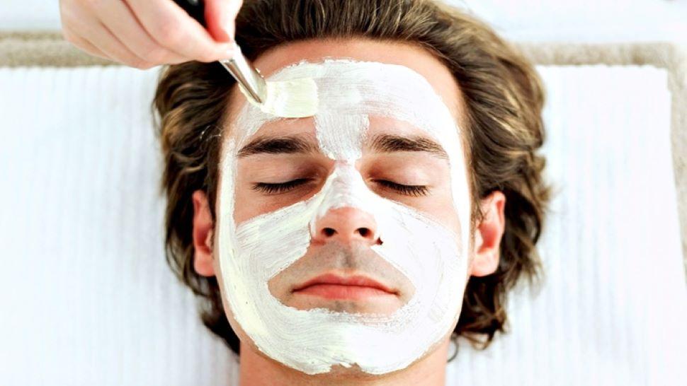 हर दूल्हे को अपनाने चाहिए ये Grooming Tips, शादी के दिन चमक उठेगा चेहरा