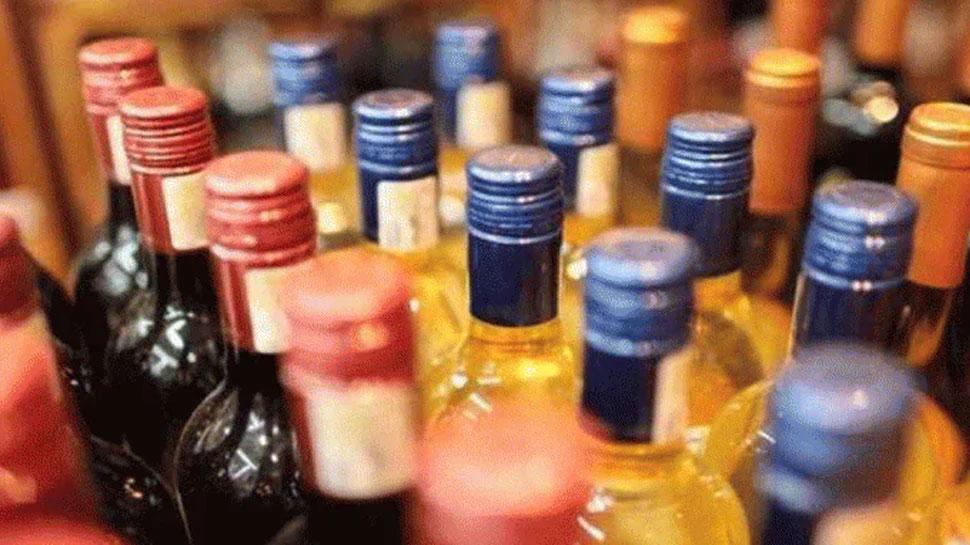 यूपी में नकली शराब बनाई तो खैर नहीं, योगी सरकार ने लिया ये बड़ा फैसला