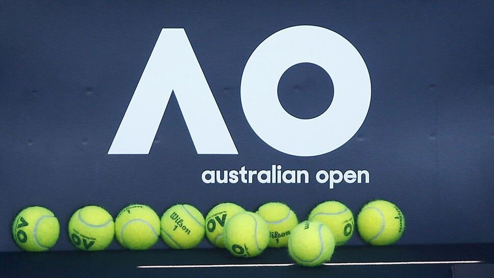 Australian Open 2021 की तैयारियां शुरू, जानिए कब होगा तारीखों का ऐलान
