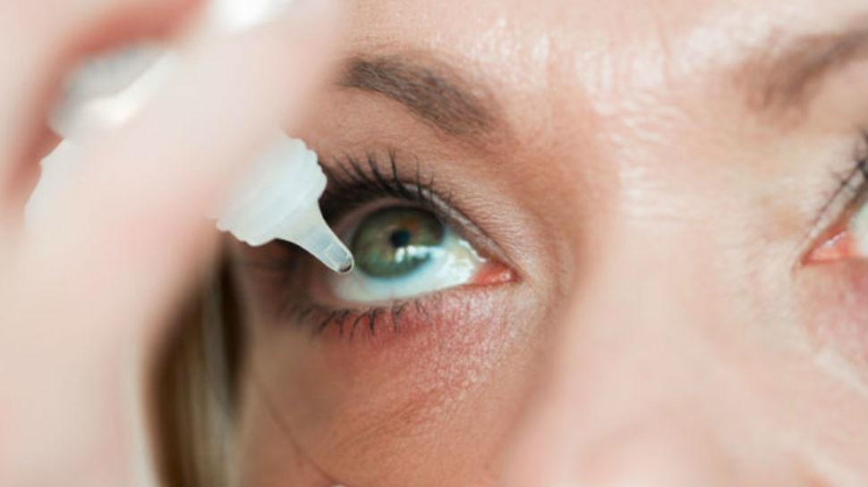 जानें क्या है Meige Syndrome, कैसे शरीर को पहुंचाता है नुकसान?