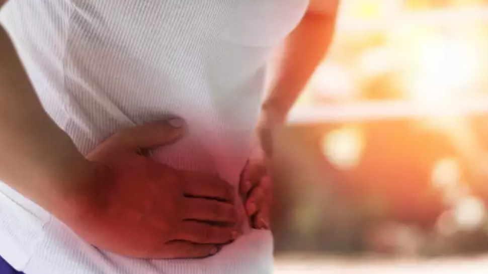 Kidney Stone की समस्या को बस इन घरेलू उपायों से करें दूर