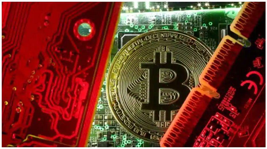 3 साल में पहली बार अधिकतम स्तर पर Bitcoin, 19000 डॉलर तक पहुंचा भाव