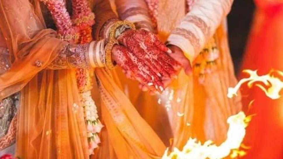 देवउठनी एकादशी: बुधवार से फिर गूंजने लगेंगी शहनाइयां, इन तारीखों पर शादी के योग