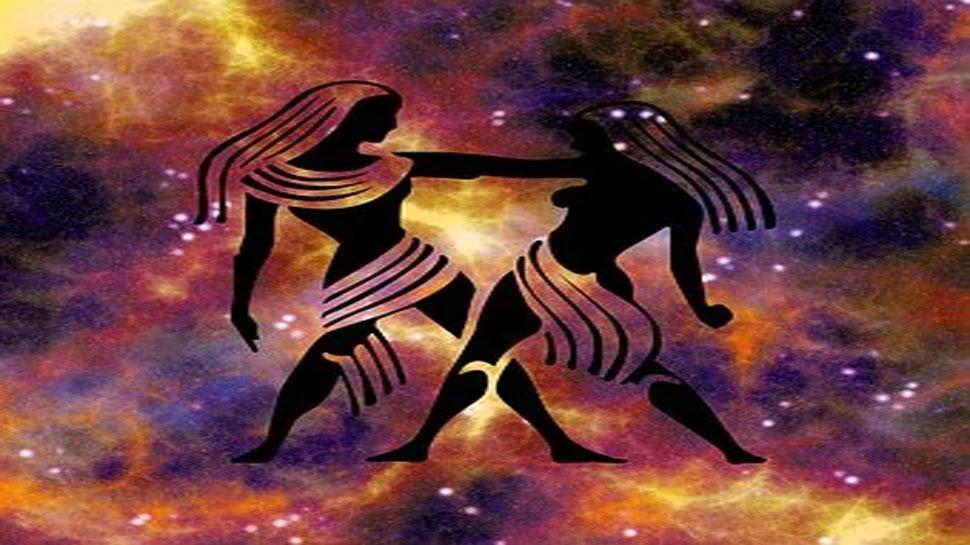 Horoscope 25 November 2020 of Gemini zodiac
