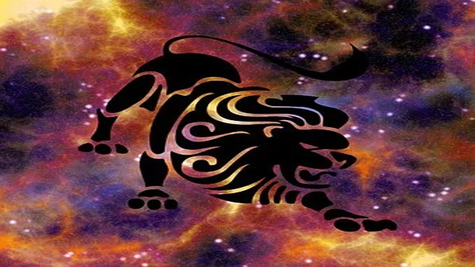 Horoscope 25 November 2020 of Leo zodiac