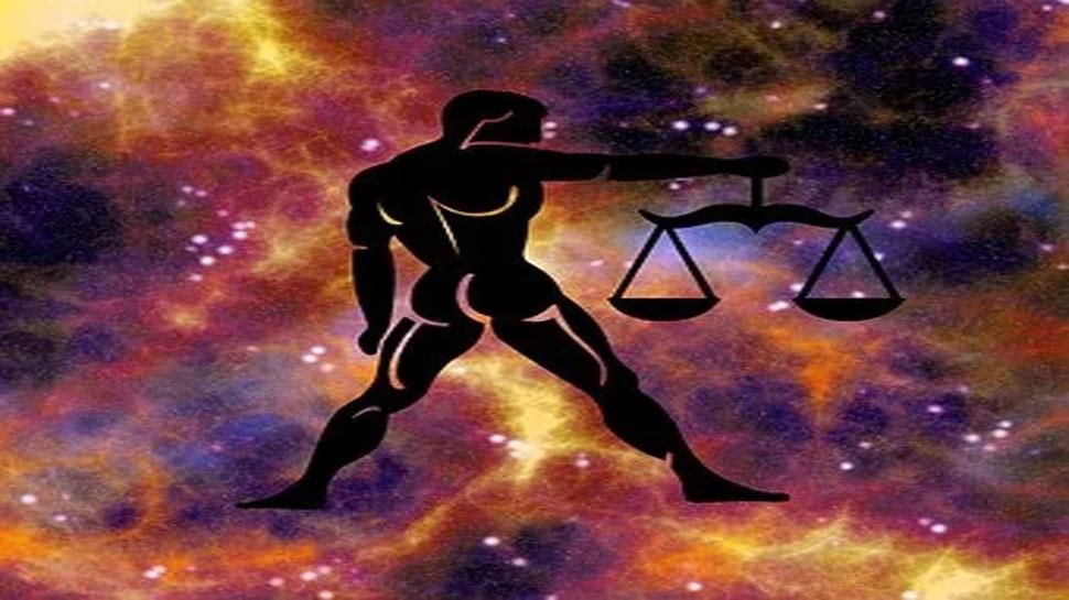 Horoscope 25 November 2020 of Libra zodiac