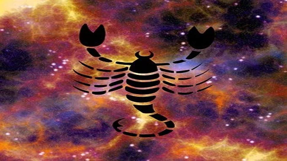 Horoscope 25 November 2020 of Scorpio zodiac