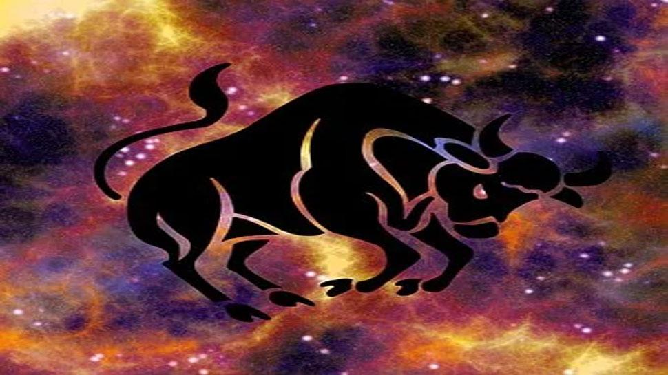 Horoscope 25 November 2020 of Taurus zodiac
