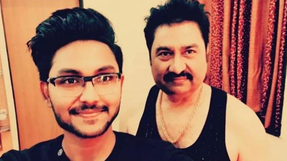 Kumar Sanu ने दिया बेटे Jaan Kumar को जवाब, कहा- बंगला भी दे दिया
