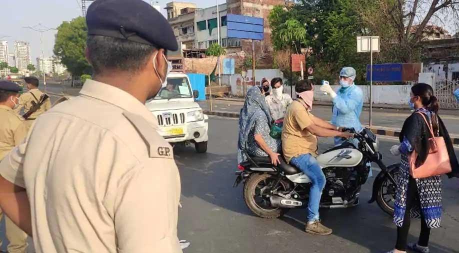 Corona के नियम ना मानने पर Punjab में लगेगा दोगुना जुर्माना, 1 दिसंबर से Night Curfew