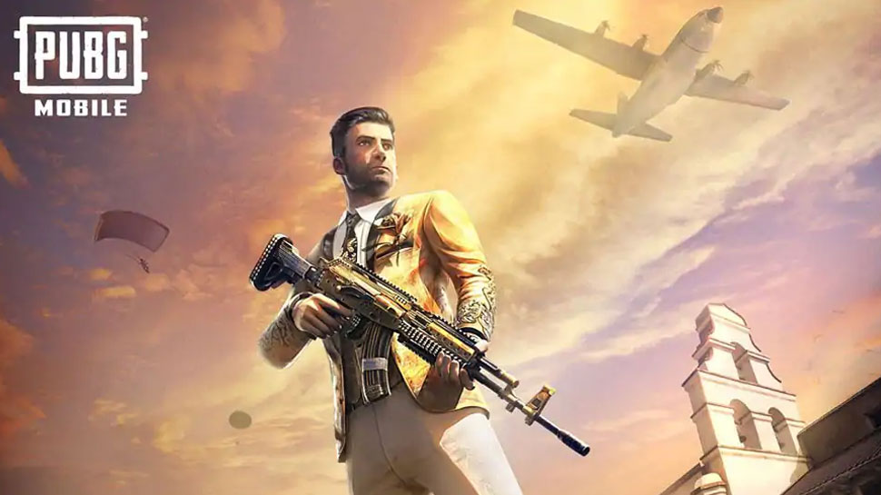 No date is finalized for PUBG relaunch
