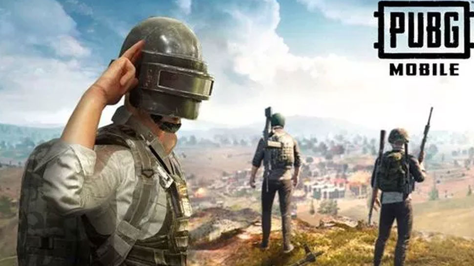 App size of PUBG India will be small