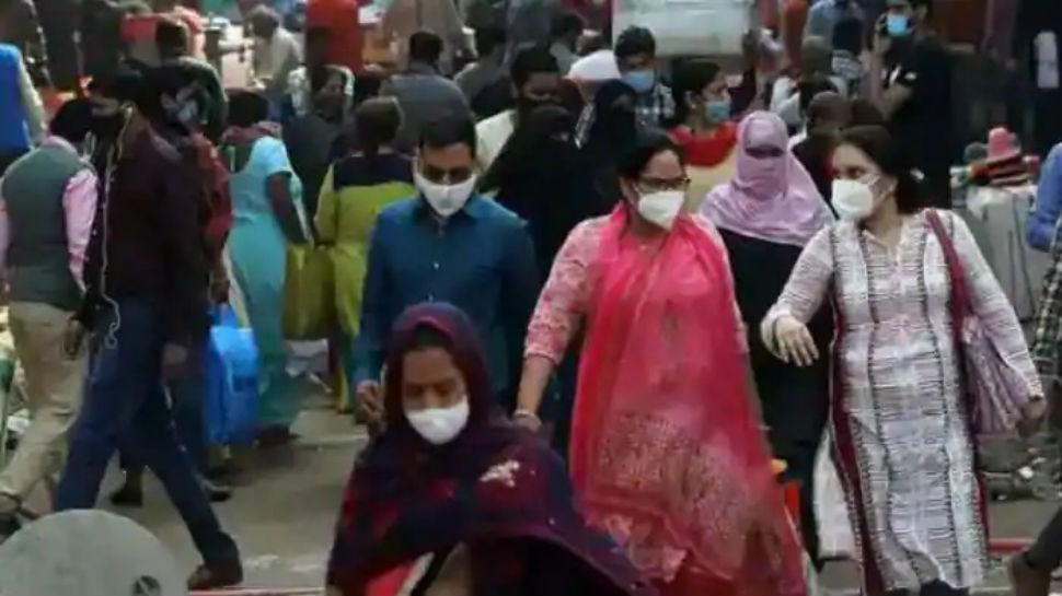 Corona: क्या दिल्ली में लगने जा रहा है Night Curfew? जानें केजरीवाल सरकार ने क्या कहा