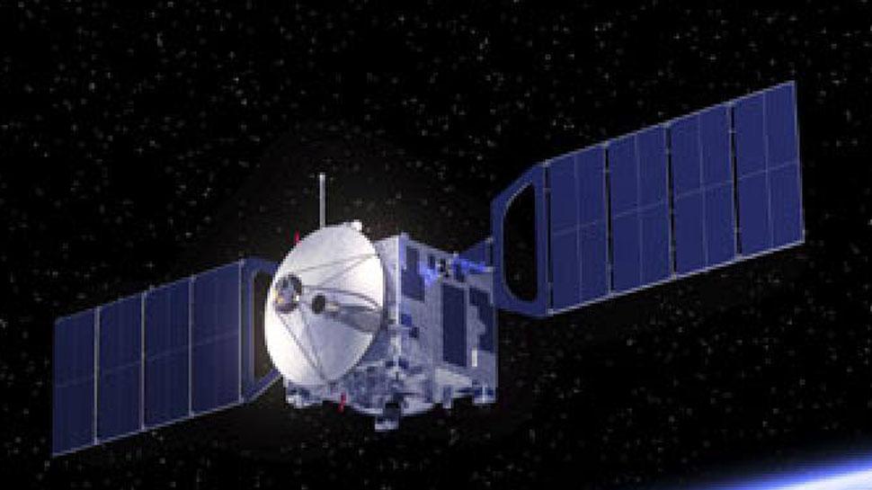 अंतरिक्ष में भारतीय और रूसी सैटेलाइट आ गए आमने-सामने, ऐसे टला बड़ा हादसा - Zee News Hindi