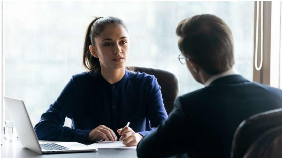 Job Interview: ये हैं इंटरव्यू में पूछे जाने वाले सबसे आम सवाल, जरूर कर लें तैयारी