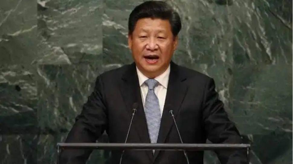 तीन देशों से तनातनी, क्या युद्ध के लिए तैयार हो रहा China? Xi Jinping ने सैनिकों को दिया खास मंत्र!