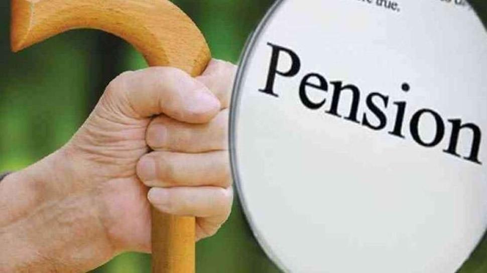 EPFO ने बढ़ाई JPP जमा करने की समय सीमा, 35 लाख पेंशनधारकों को मिलेगा फायदा