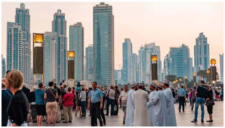 रोजगार की तलाश में UAE पहुंचा भारतीय युवक लापता, परिजनों ने दूतावास से लगाई गुहार