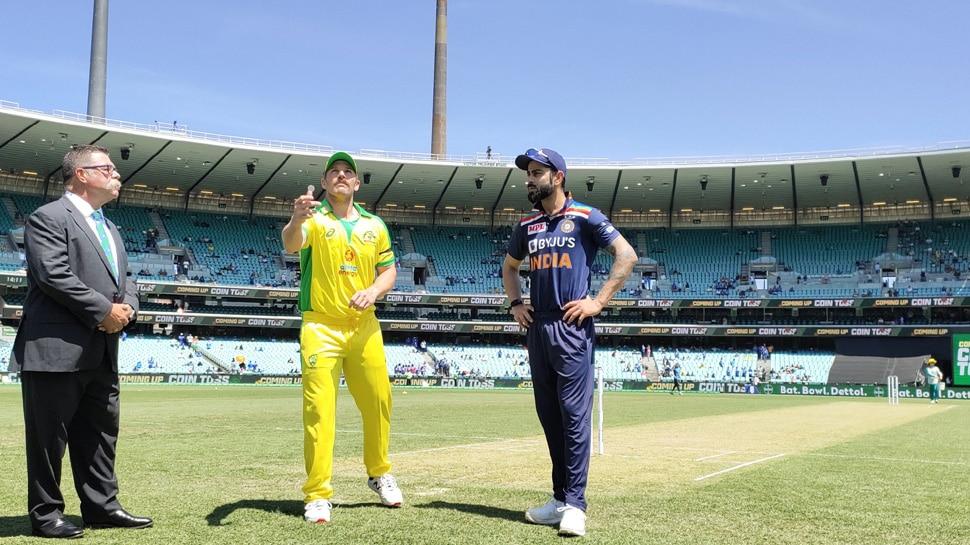 IND VS AUS 2nd ODI: इन खिलाड़ियों को मिल सकता है Playing XI में मौका