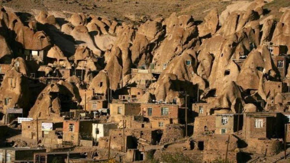 700 साल से घोंसले में रहते हैं इस गांव के लोग, खासियत जानकर दंग रह जाएंगे