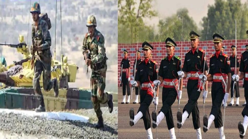 INDIAN ARMY: अगर NDA है आपका सपना, तो ये बातें हैं बहुत जरूरी