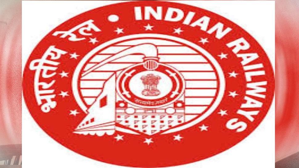 भारतीय रेलवे में ग्रुप C और ग्रुप D के पदों पर निकली बंपर भर्ती, यहां जानें पूरी डिटेल्स