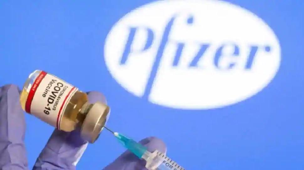 Corona वैक्सीन पर क्रिमिनल्स की नजर, इंटरपोल ने जारी किया अलर्ट