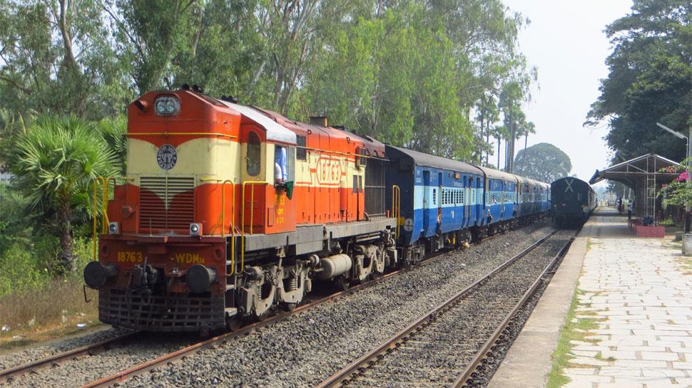 जबलपुर, अंबिकापुर, रीवा के यात्रियों के लिए खुशखबरी, जल्द चलनी शुरू होंगी 4 और ट्रेनें