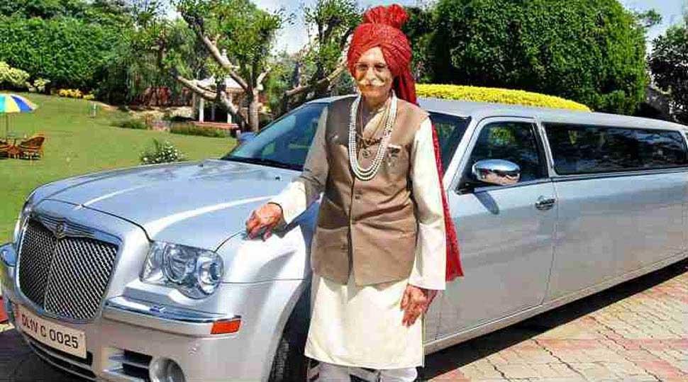 मसालों का कारोबार धीरे-धीरे फैलता गया और धर्मपाल गुलाटी ने साल 1959 में दिल्ली के कीर्ति नगर में मसाले तैयार करने की अपना पहला कारख़ाना लगाया