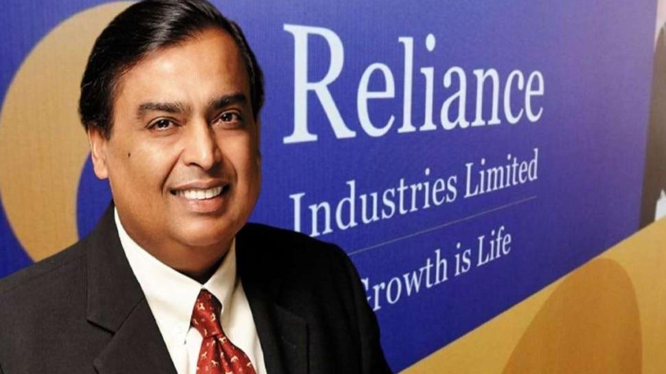 Fortune की टॉप 500 भारतीय कंपनियों की लिस्ट जारी, टॉप 3 में RIL, IOCL और ONGC