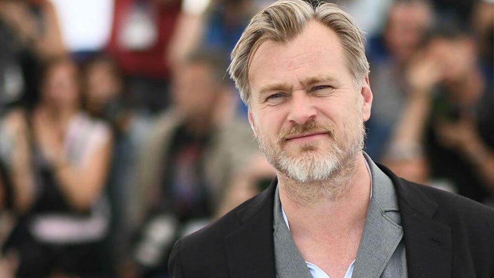 ऑस्कर विजेता फिल्ममेकर Christopher Nolan को पसंद आई  बॉलीवुड फिल्मों की ये बात