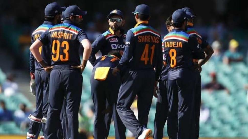 IND vs AUS 1st T20: इन खिलाड़ियों को मिल सकता है Playing XI में मौका