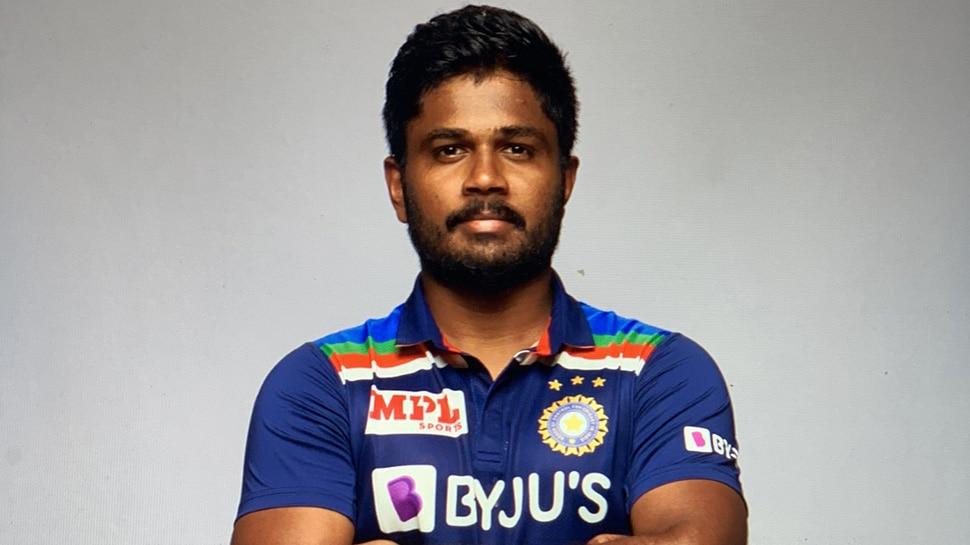 जानिए T20 World Cup की तैयारियों को लेकर क्या बोले Sanju Samson