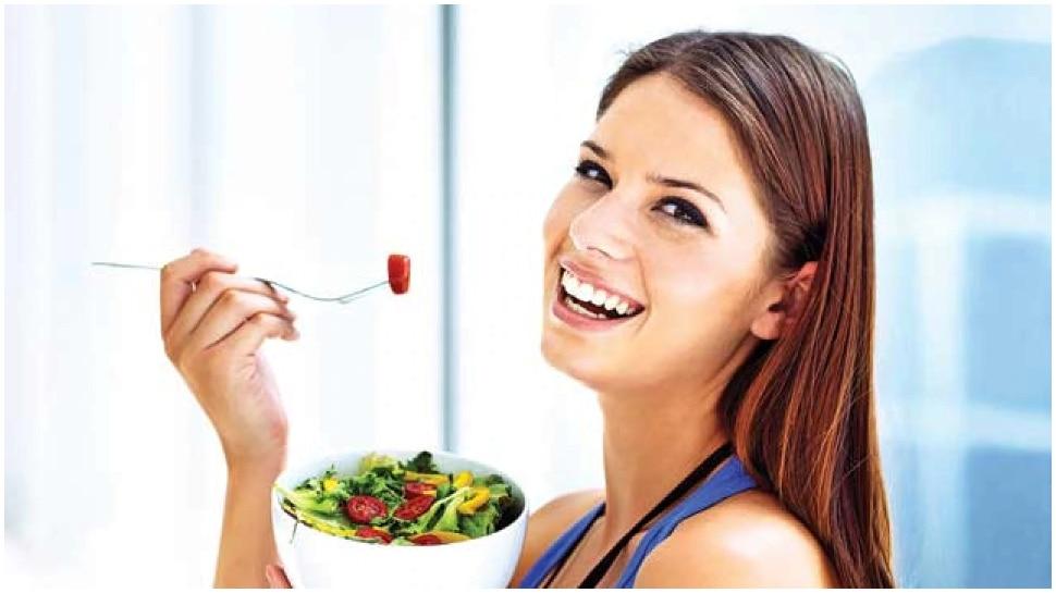Muscle Gain: तेजी से मसल्स बढ़ाना चाहते हैं तो Diet में शामिल करें ये चीजें