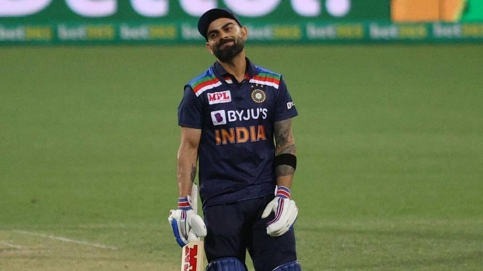 T20 में थमा भारत का विजय अभियान, ऑस्ट्रेलिया ने तीसरे मैच में 12 रनों से हराया
