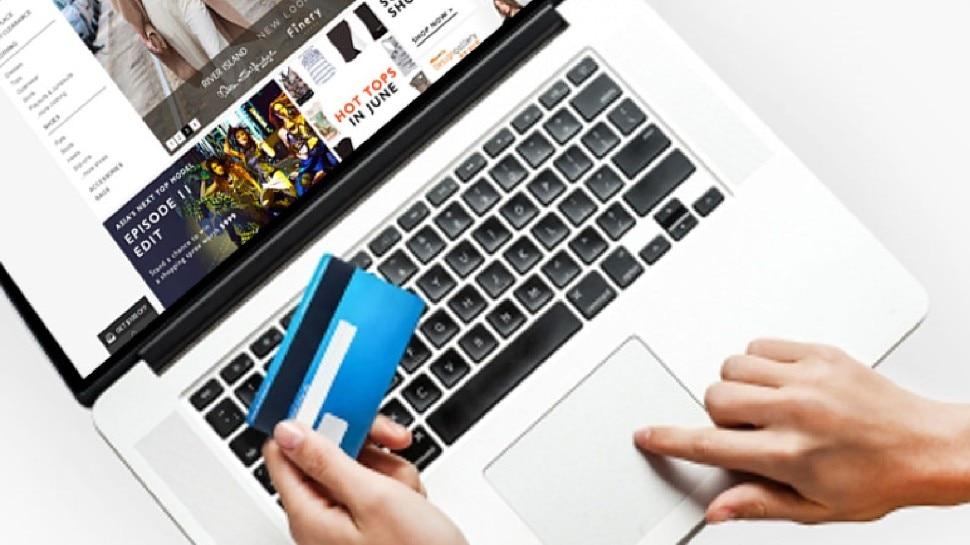 Debit card, credit card data leaked