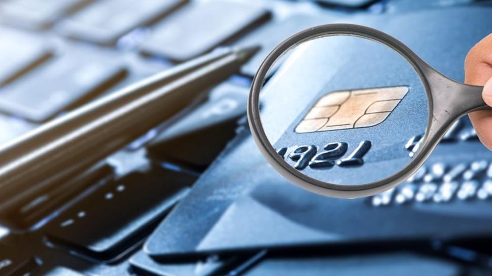 Threat to debit card data