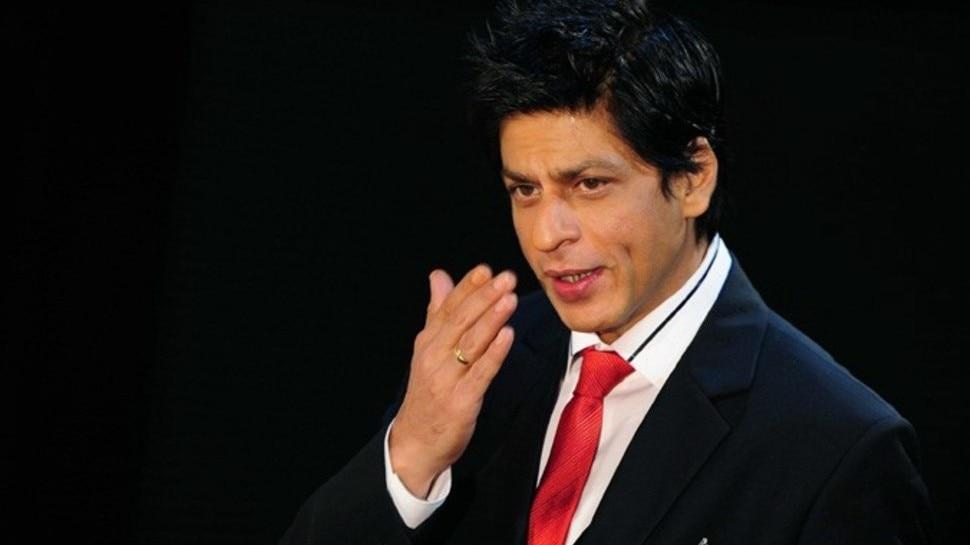 Shahrukh Khan ने एक बार फिर जीता लोगों का दिल, Satendra Jain ने जताया आभार