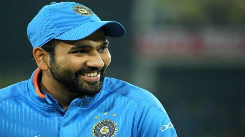 IND vs AUS: टीम इंडिया को बड़ी राहत, फिट हुए Rohit Sharma; ऑस्ट्रेलिया के लिए जल्द होंगे रवाना