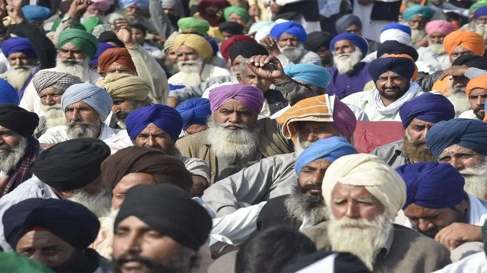 Punjab DIG Lakhwinder Singh Jakhar