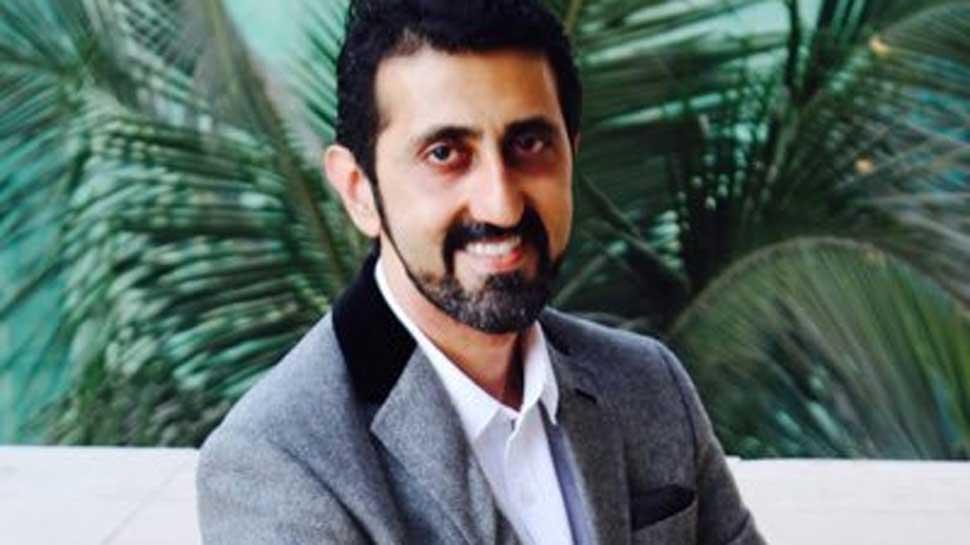 TRP Scam Case: Mumbai Police ने रिपब्लिक टीवी के CEO विकास खानचंदानी को किया गिरफ्तार