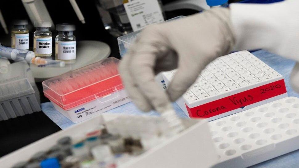 मोदी सरकार ने जारी की कोरोना वैक्सीनेशन की गाइडलाइंस, जानें देश में कैसे होगा टीकाकरण