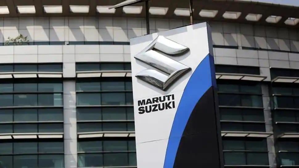 Maruti Suzuki नए साल में देगी ग्राहकों को तोहफा, फिर से बनाएगी ये कारें