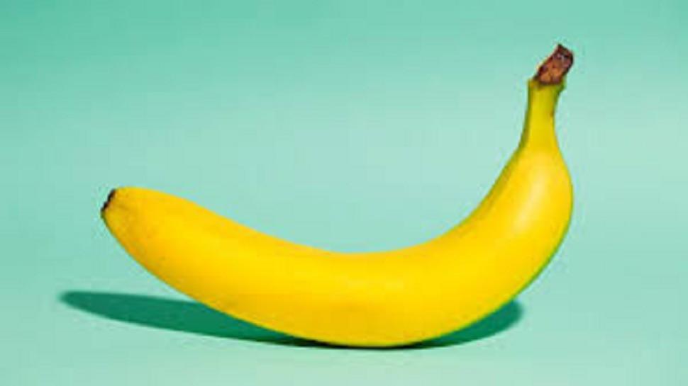 Banana Benefit