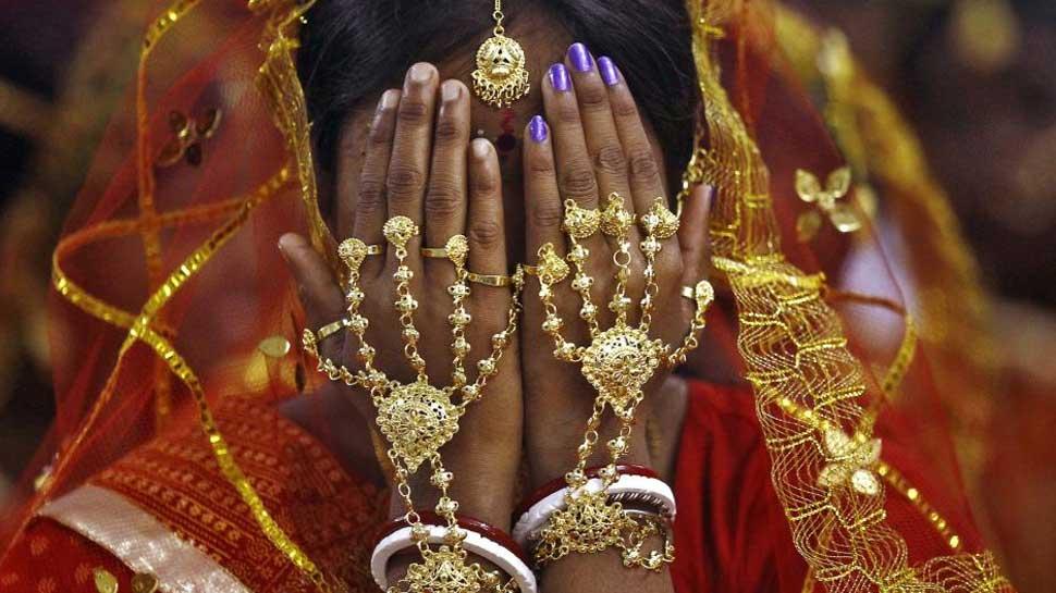 बाल विवाह के मामले में पंजाब से भी आगे है हरियाणा, HC ने सरकार से मांगा जवाब