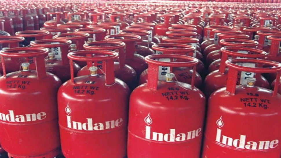 10 rupees cow cess on lpg