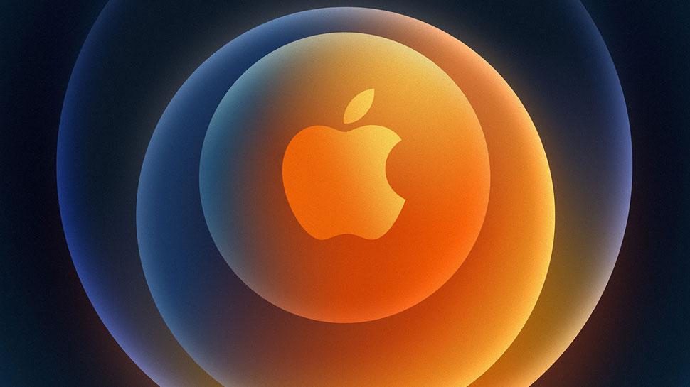 Apple TV: अगले साल Launch होगा Home Entertainment Device, जानें फीचर्स