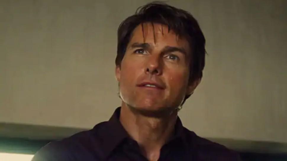 Corona Guidelines का पालन न करना क्रू मेंबर्स को पड़ा भारी, Tom Cruise ने दी नौकरी से निकालने की धमकी