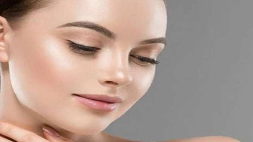 खूबसूरत त्वचा चाहिए तो जरूरी हैं ये VITAMINS, जानें क्या खाने से हो जाएगी इनकी पूर्ति
